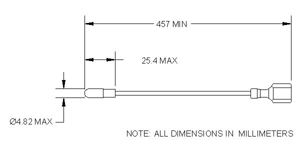 MP-2371-dims