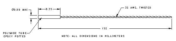 MP-2444-dims