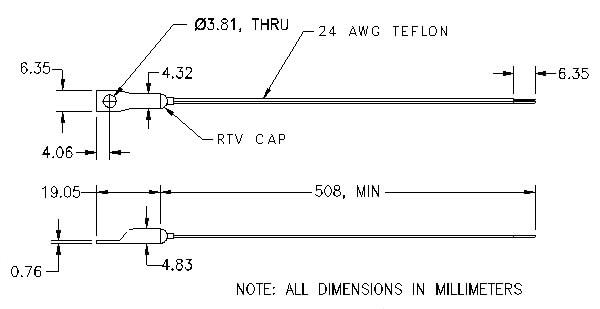 MP-2996-dims