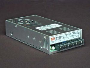 PS-24-12.5 Power Supply