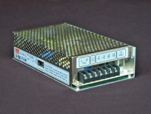 PS-24-6.5