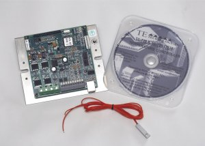 TC-720 OEM Temperature Controller