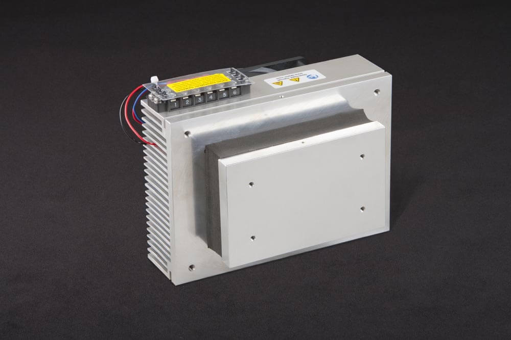 thermoelectric peltier cold plate cooler heater cp 065 rh tetech com