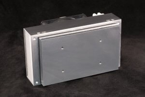 CP-130HT Thermoelectric Peltier Cold Plate Cooler